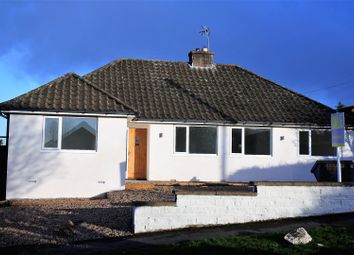 3 bed detached bungalow for sale in Hunt Lea Avenue, Grantham NG31