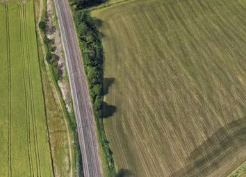 Thumbnail Land for sale in Sandridgebury Lane, Sandridge, St.Albans