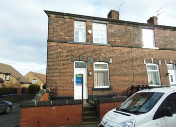 Thumbnail 2 bed terraced house for sale in Elm Street, Bury