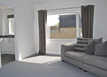 Thumbnail 2 bed property to rent in Farncombe Close, Wythenshawe, Manchester