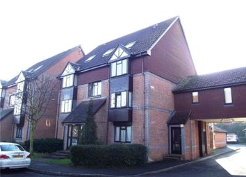 Thumbnail Studio for sale in Rowe Court, Grovelands Road, Reading, Berkshire