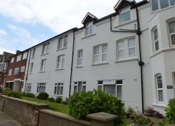 Thumbnail 2 bed flat for sale in The Links, Bolebrook Road, Bexhill-On-Sea