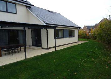 Thumbnail Room to rent in Winsor Crescent, Hampton Vale, Peterborough