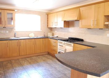 Thumbnail 3 bed terraced house for sale in Elton Street West, Wallsend