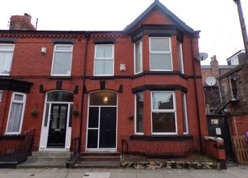 Thumbnail 4 bed property for sale in Ancaster Road, Liverpool, Merseyside