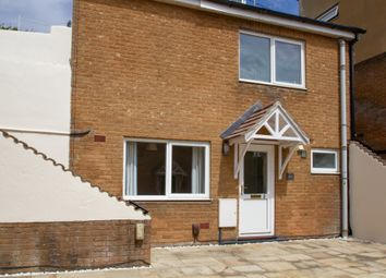Thumbnail Studio to rent in Crawley Road, Witney