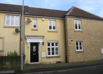 Thumbnail 2 bedroom property to rent in Nine Acre Drive, Corsham