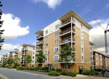1 bed flat to rent in Newport Avenue, London E14