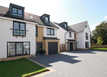 Phenomenal Find 5 Bedroom Properties For Sale In Glasgow Zoopla Home Interior And Landscaping Ologienasavecom
