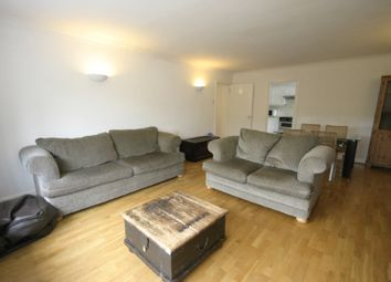 Thumbnail 3 bed flat to rent in The Crest, 112 Nether Street, West Finchley, London