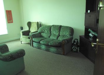 Thumbnail 1 bedroom flat to rent in The Close, Bristol Road, Selly Oak, Birmingham
