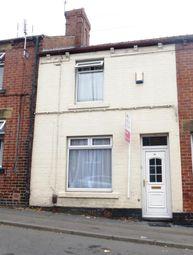 Thumbnail 3 bed terraced house to rent in Bridge Street, Darton, Barnsley
