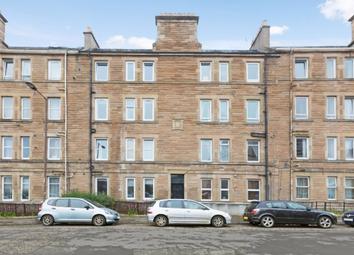 Thumbnail 1 bed flat to rent in Stewart Terrace, Gorgie, Edinburgh, 1Ut