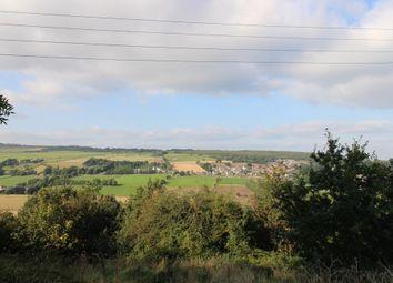Acorn Drive, Stannington, Sheffield S6