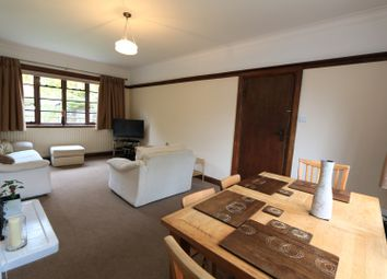 Thumbnail 3 bed detached house to rent in St. Johns Road, Sidcup
