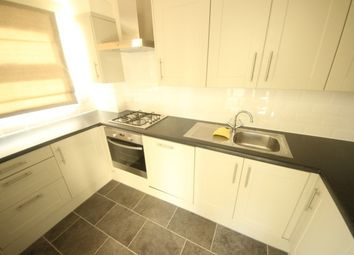Thumbnail 1 bed flat to rent in Harvey Gardens, Addison Road, Guildford