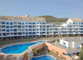 Thumbnail 1 bed apartment for sale in Duquesa Suites, Duquesa, Manilva, Málaga, Andalusia, Spain