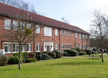 Thumbnail Office to let in Maple Court, Grove Business Park, White Waltham, Maidenhead, Berkshire