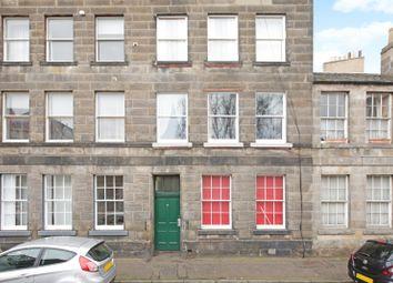 Thumbnail 2 bedroom flat for sale in Kirk Street, 5Ey