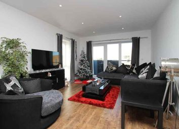 Thumbnail 2 bed flat for sale in Sterling Road, Bexleyheath