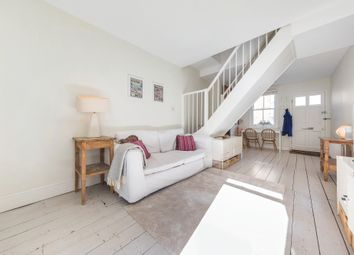 Thumbnail 2 bed terraced house for sale in Hyde Road, Richmond