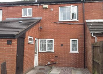 Thumbnail 3 bed terraced house for sale in Robin Hey, Leyland
