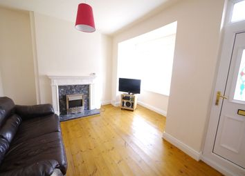Thumbnail 2 bed end terrace house to rent in Tyndal Gardens, Dunston, Gateshead
