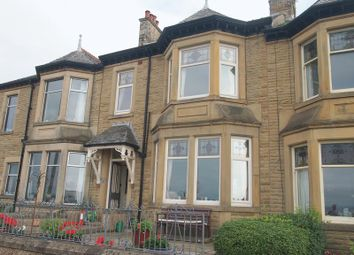 Thumbnail 5 bed terraced house for sale in Marine Road East, Morecambe