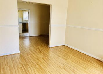 Thumbnail 2 bed terraced house to rent in Barkley Street, Abertysswg, Tredegar