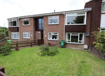 Thumbnail 2 bedroom flat for sale in Bakery Way, Landkey, Barnstaple