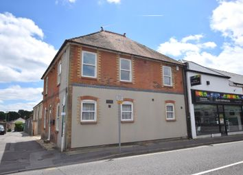 Thumbnail 1 bedroom detached house for sale in Crookham Road, Fleet