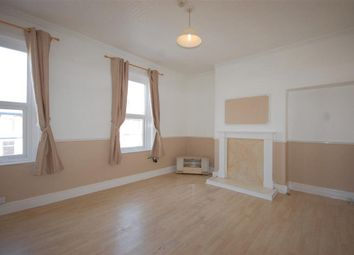Thumbnail 1 bedroom flat to rent in Devonshire Road, Blackpool