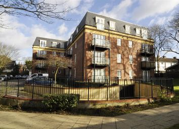 2 bed flat for sale in Gray Court, Marsh Road, Pinner HA5