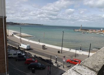 Thumbnail 2 bed flat to rent in King Street, Margate