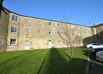 Thumbnail 2 bed flat for sale in The Hexagon, Kempthorne Lane, Bath