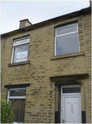 Thumbnail 2 bedroom terraced house to rent in Bradford Road, Hillhouse, Huddersfield