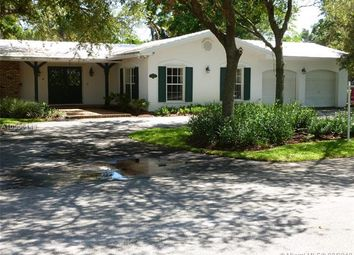 Thumbnail 4 bed property for sale in 7600 Sw 138 St, Palmetto Bay, Florida, United States Of America