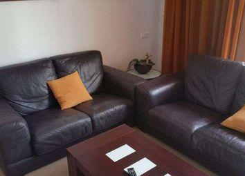 Thumbnail 2 bed apartment for sale in 11140 Conil De La Frontera, Cádiz, Spain