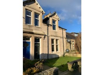 Thumbnail 3 bedroom terraced house to rent in Torphichen Street, Bathgate