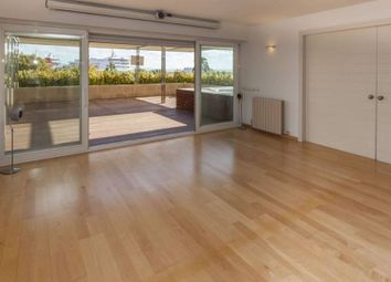 Thumbnail 3 bed apartment for sale in Paseo Marítimo, Palma De Mallorca, Spain
