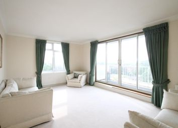 Thumbnail 2 bed flat to rent in Abbotsbury Road, London
