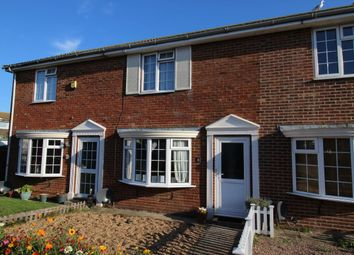 Thumbnail 2 bed property to rent in St. Leonards Terrace, Polegate