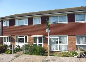 Thumbnail 3 bed property to rent in Rough Brow, Seaford