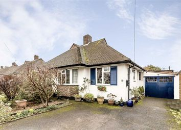 3 bed semi-detached house for sale in Woodlawn Crescent, Twickenham TW2
