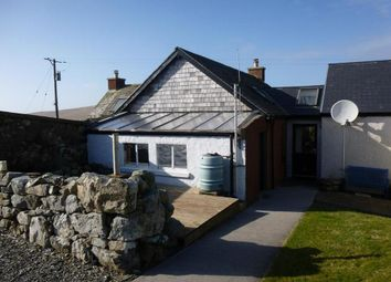 Thumbnail 3 bed detached house for sale in Dale Of Walls, Shetland