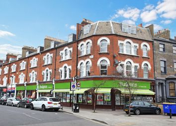 4 bed maisonette to rent in 4, Campdale Road, London N7
