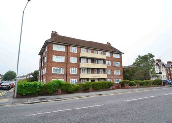 Thumbnail 2 bed flat for sale in Seaside, Eastbourne, East Sussex