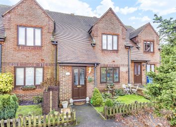2 bed property for sale in Terrace Road North, Binfield, Berkshire RG42