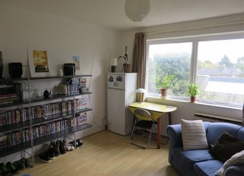 Thumbnail 2 bedroom flat to rent in Rectory Road, Oxford