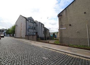 Thumbnail 2 bedroom terraced house to rent in Market Place, Kilsyth, Glasgow